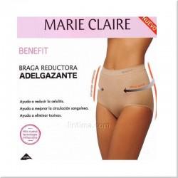 Braga faja midi MARIE-CLAIRE