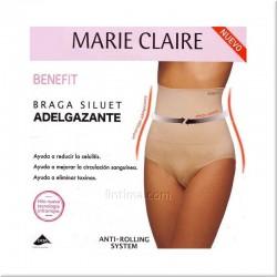 Braga Siluet MARIE CLAIRE