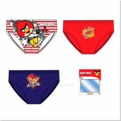 Pack de trois mémoires de Angry Birds DISNEY