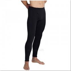 Pantalon thermique intérieur de l'homme YSABEL MORA