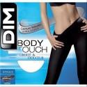 Culotte Body Touch 40 deniers DIM