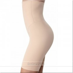 Culotte ventre plat good-bye cellulite - Janira