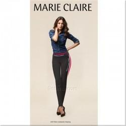 Legging moldeador reductor MARIE CLAIRE