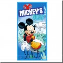 Toalla Mickey Mouse DISNEY