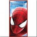 Serviette de Spiderman DISNEY