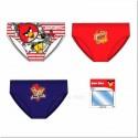 Pack de tres slips Angry Birds DISNEY