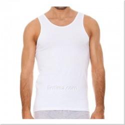 Camiseta cool tirante ABANDERADO