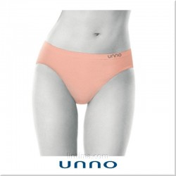 Lot de deux culottes - UNNO