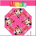 Parapluie Minnie DISNEY