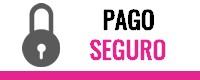 PAGO SEGURO CON TARJETAS DE CRÉDITO